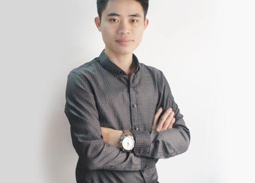 Nguyễn Đình Khoa